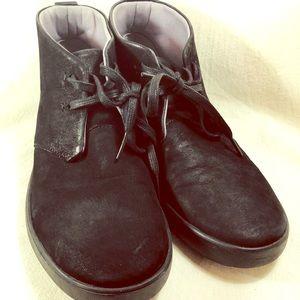 Clark's Penwick Mezza Chukka Boot